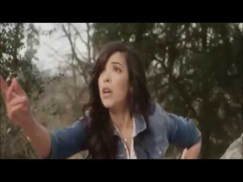 indila---dernière-danse---dj-dark-remix-(official-video)