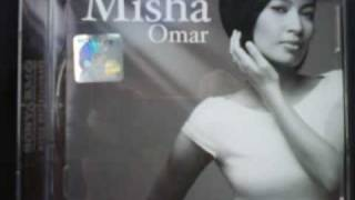 Misha Omar - Cinta Adam & Hawa