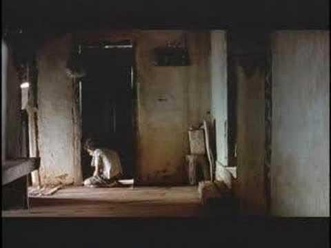 """Trailer de """"Mutum"""", o filme"""