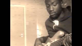 Adonai -Sarkodie ft castro bass version