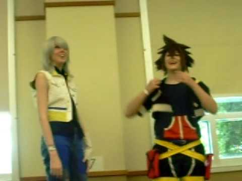 Bubbly ~ Sora x Namine from YouTube · Duration:  2 minutes 49 seconds