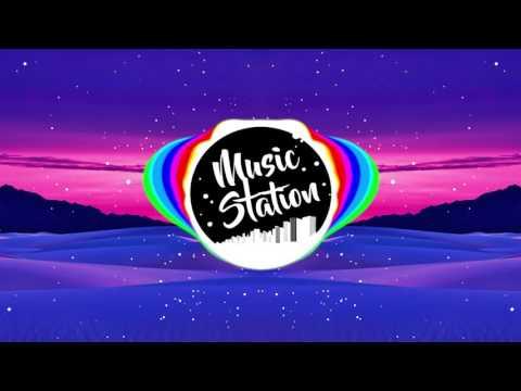 Night Flerovium - By My Side (VIP Remake)