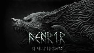 Viking Meditation Music - Fenrir