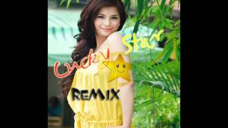 Ky Huong - Lucky Star Remix (Viet Version) ClubG