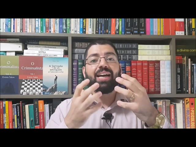 HC do Lula no STF: impunidade? Entenda a execução provisória da pena