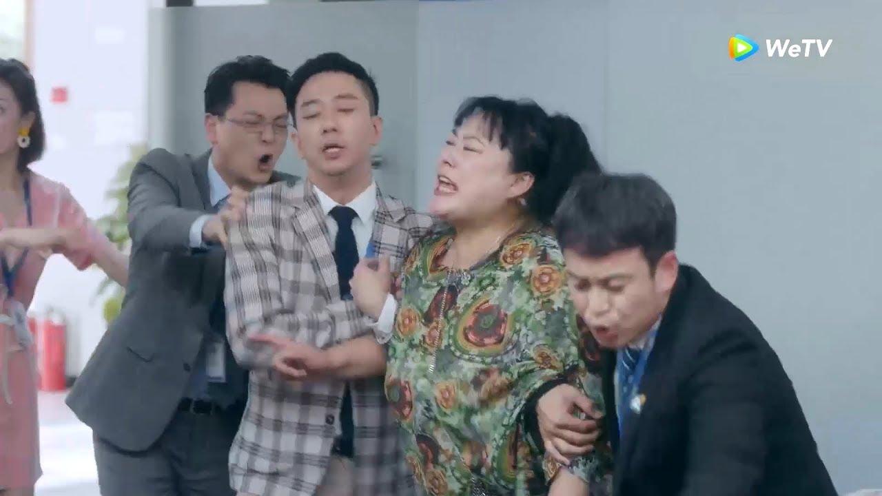 Trailer | Chuyên Gia Nhà Đất - Tập 47 (Vietsub) | Tôn Lệ, La Tấn Chủ Diễn Phim Tình Yêu Đô Thị WeTV