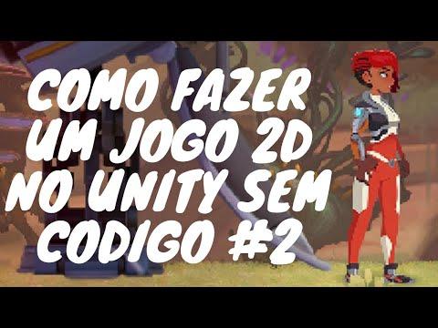 como-fazer-um-jogo-2d-no-unity-sem-codigo-do-zero-(aula-#2)