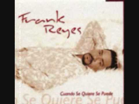 Frank Reyes - Princesa