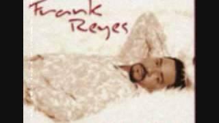 Frank Reyes - Princesa thumbnail