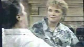 One Life to Live September 1986 - 1 of 5