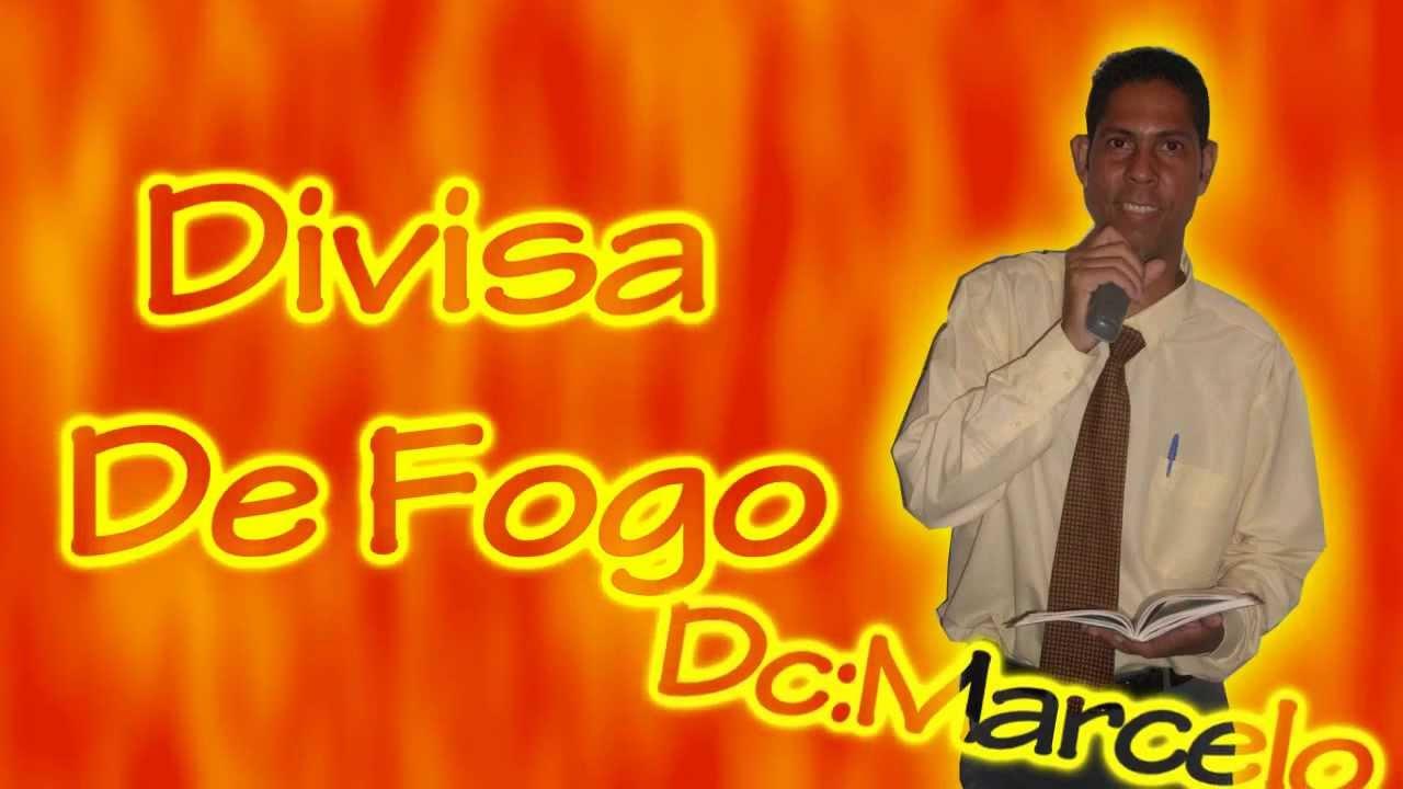 VARO MUSICA BAIXAR GUERRA DE DE DIVISA FOGO