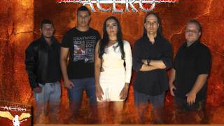 Cuerdas de Acero   Vive Rock & Roll
