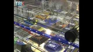 Липчанин решил судиться с магазином из-за 35 рублей!(, 2014-12-22T08:44:32.000Z)