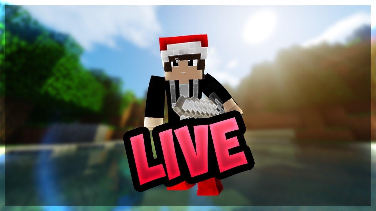 🔴 LIVE!!! | Minecraft: LIVESTREAM | ROAD TO 400 | (Deutsch - German)