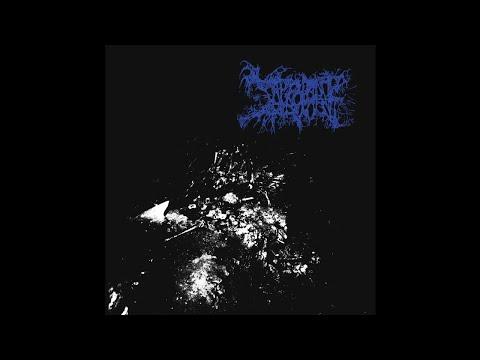 Saprophage (Norway) - Demo 2019