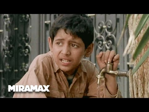 Children of Heaven | 'Door-to-Door' (HD) - Amir Farrokh Hashemian, Mohammad Amir Naji | MIRAMAX