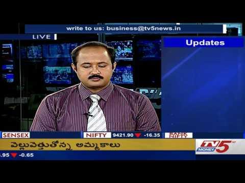 23rd May 2017 Tv5 Money Smart Investor