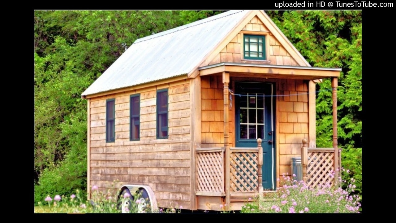 financing tiny house designing tiny house non medical assistance in home - Tiny House Financing