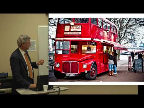 OLLI Lecture 2 - Elizabethan England and the Dutch Golden Age