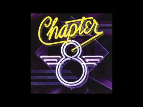 I Just Wanna Be Your Girl - Chapter 8 feat. Anita Baker