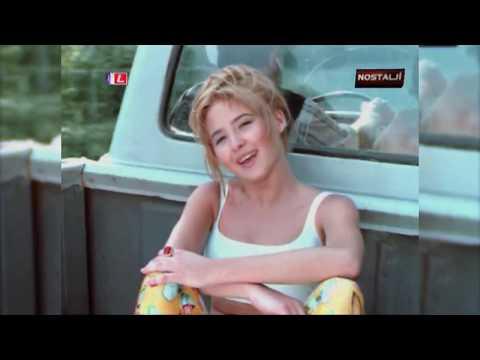 Pınar Aylin - Deliler Gibi indir