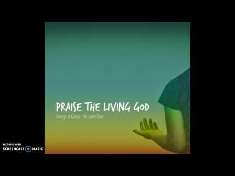 Let us praise the LIVING GOD ALWAYS!!!!