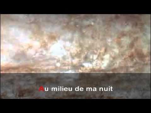Le Monde est Stone (Clip Karaoké)