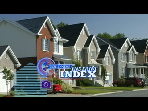 Study Shows That Most People Trust Their Neighbors: World News Instant Index