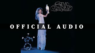 stevie-nicks-don-henley-leather-and-lace-official-audio