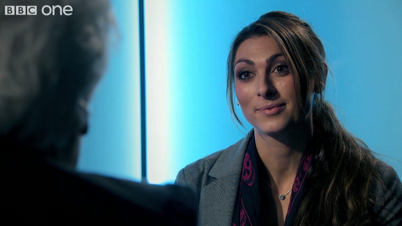 Download Margaret Mountford vs. Luisa - The Apprentice 2013 - Series 9 Episode 11 Preview - BBC One