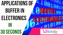 Digital Electronics Interview Questions - YouTube