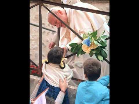 Pamiętaj abyś dzień święty święcił