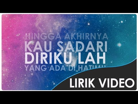Virzha - Satu Bintang (Official Lyric Video)