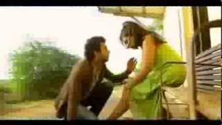 Mage Kiya Eth Wela - Athula Adhikari New Sinhala Songs 2013 YouTube