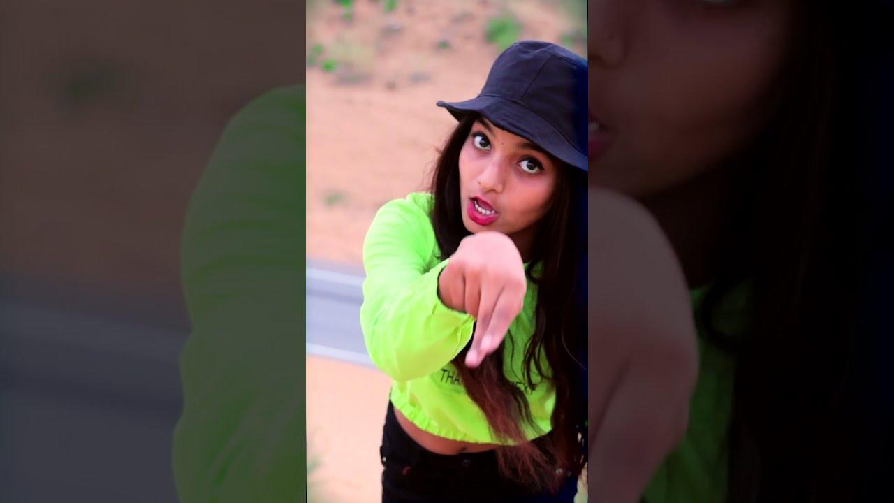 Trend video 🤓 Payal Ishu Kunal Kavita | Mk studio