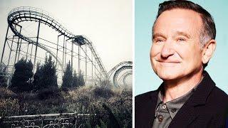 видео История успеха студии Walt Disney