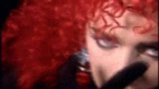 Watch Boy George The Real Feminem video