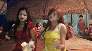 Chandigarh Ka Ghar Merik Teri Yaad Mein Mar Jawan Chandigarh
