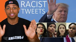 trumps-tweets-are-not-racist