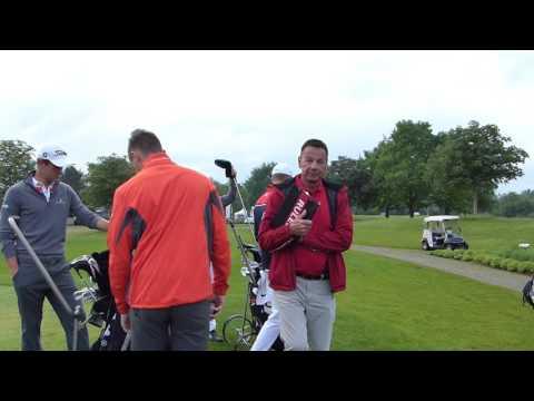 KRAMSKI Deutsche Golf Liga presented by Audi - 2. Spieltag Herren Süd im GC St. Leon-Rot