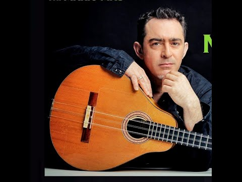 conferencia Raul Rodriguez