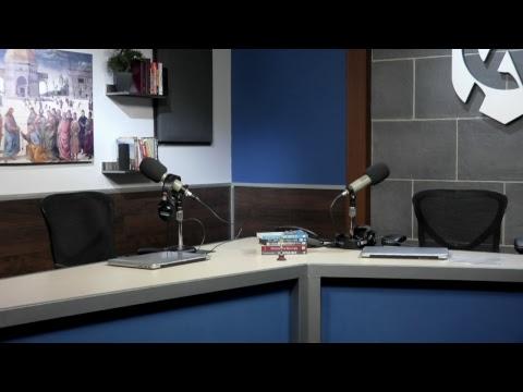 Jimmy Akin: Internet Open Forum - Catholic Answers Live - 01/10/19