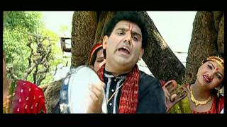 Sidh Chano Baba O Sidh [Full Song] Jai Sachchi Sarkar Baba Sidh Chaano