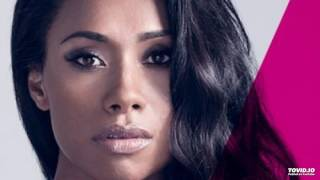 Watch Paulini No More Tears enough Is Enough video
