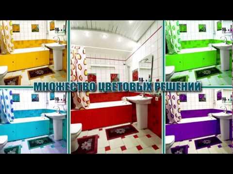 Недорогая мебель в Новосибирске