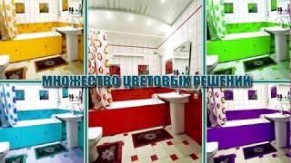 видео Кухни с пеналом Новосибирск: цены фото каталог