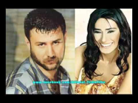Azer Bülbül - Yıldız Tilbe - gidiyorum full