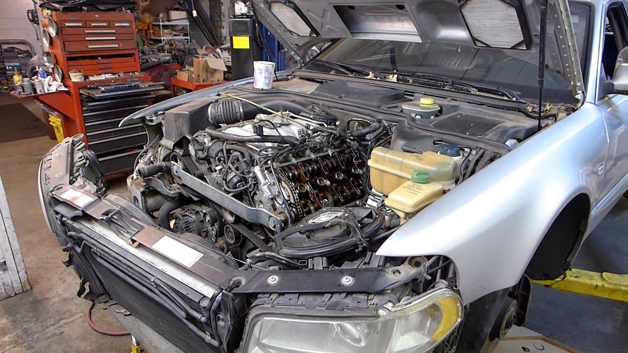 audi 4 2 engine diagram enthusiast wiring diagrams u2022 rh rasalibre co Audi S5 Supercharged 2008 Audi S5 Quattro AWD
