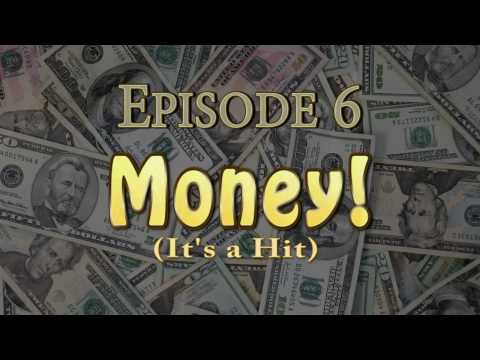 How To Leave With Money In Your Pocket Tech4truth Episode