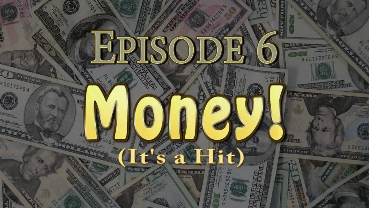 How to Leave a Casino With Money in Your Pocket (Tech4Truth Episode 6)